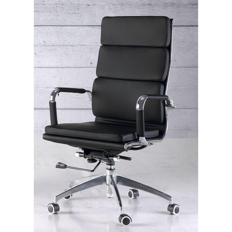 Silla comoda para estudiar elegant silla con dxracer para - Sillas para estudiar ...