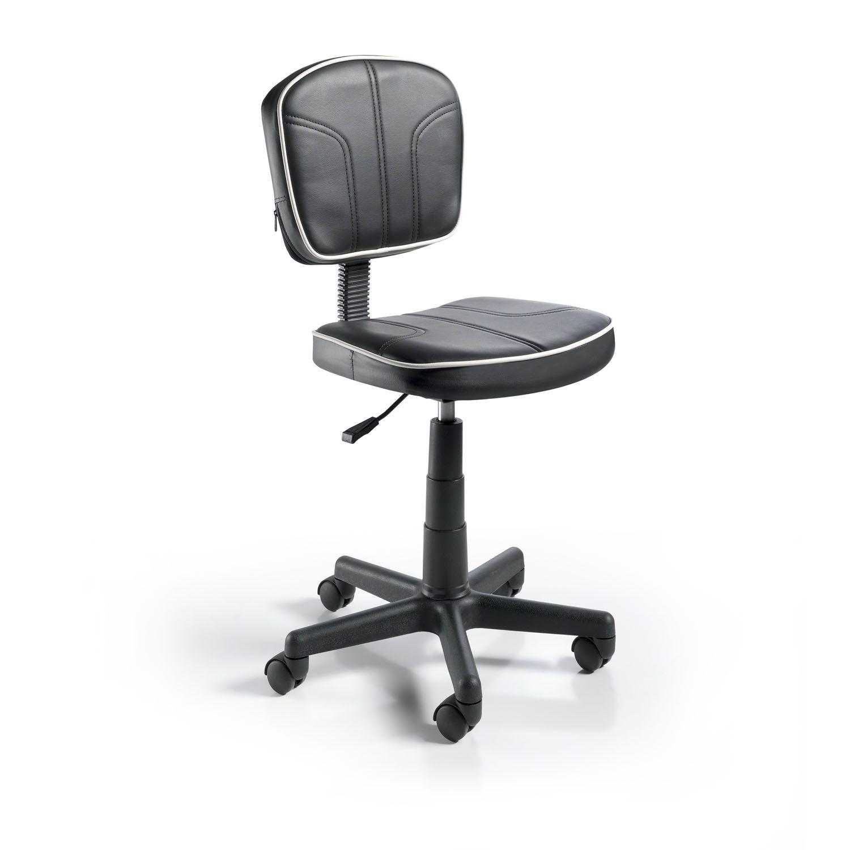 Sillas para estudio gallery of sillas de estudio - Sillas para estudio ...