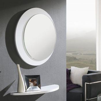 Oculus, consola y espejo ¿lo quieres todo junto o por separado?