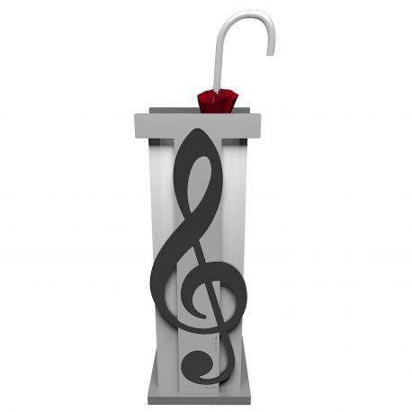 Paganini de CalleaDesign