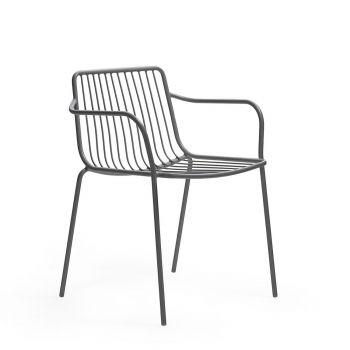 Nolita 3655, ideal para relajarte en tu jardín