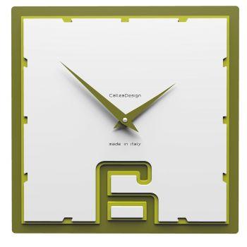 Breath, un reloj con relieve 3D