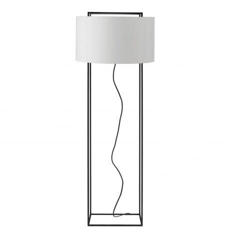 Lámpara Lewit de Pie, Perfecta combinación entre luminosidad y diseño!