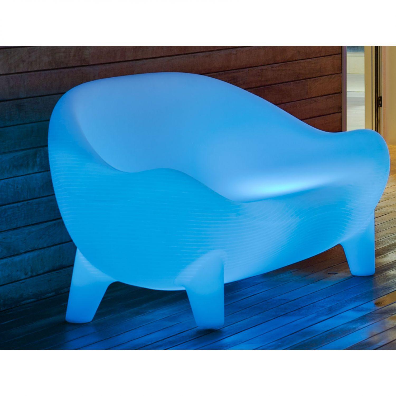 Jamaica de new garden sof s chillout para exterior for Sofa chill out exterior