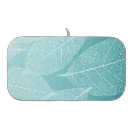 Mint leaves, Alfombra para planchar