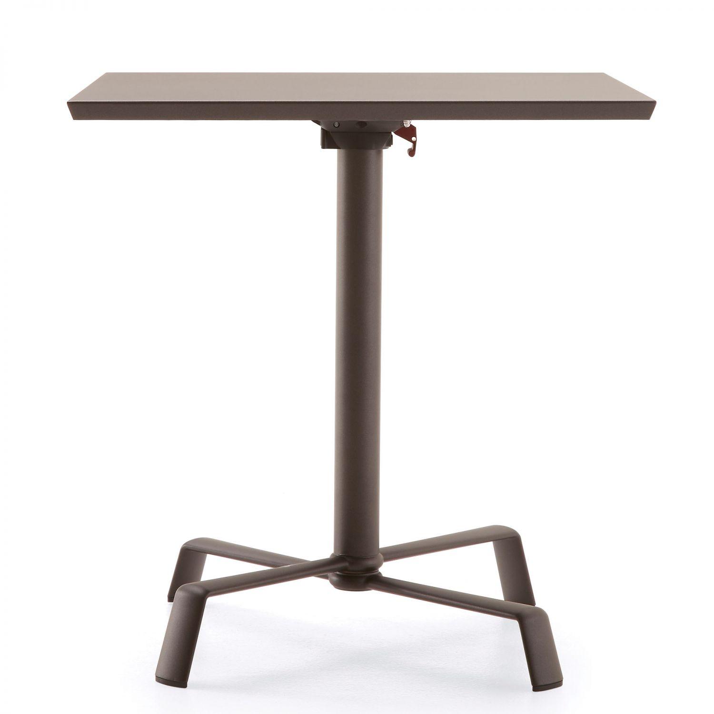 Tonik de fast spa mesas plegables para exterior for Mesas de exterior plegables
