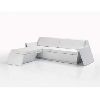 Chaiselongue REST