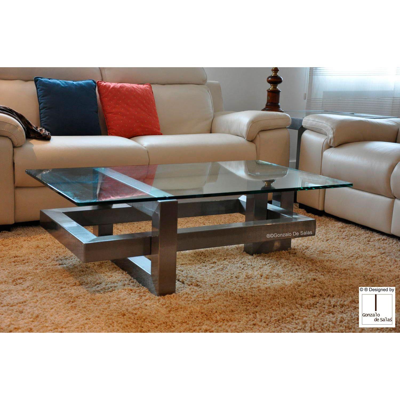 Comprar mesa de centro alto dise o ios de gonzalo de salas for Comprar muebles de diseno online