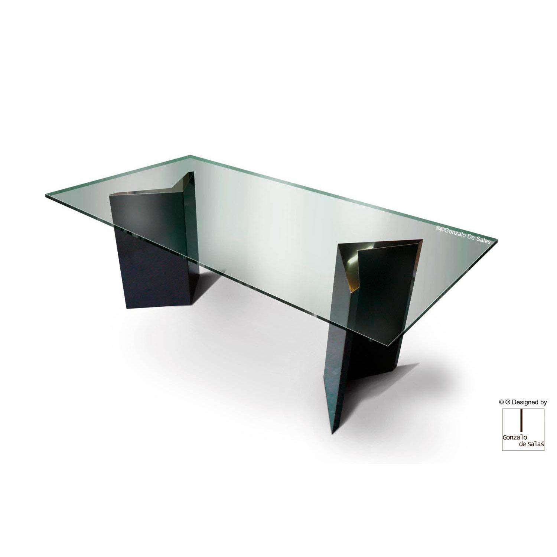 mesa de comedor hualapai