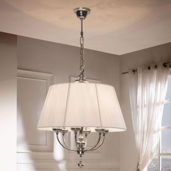 Lámpara 6L Artemis, tiene esencia de diosa