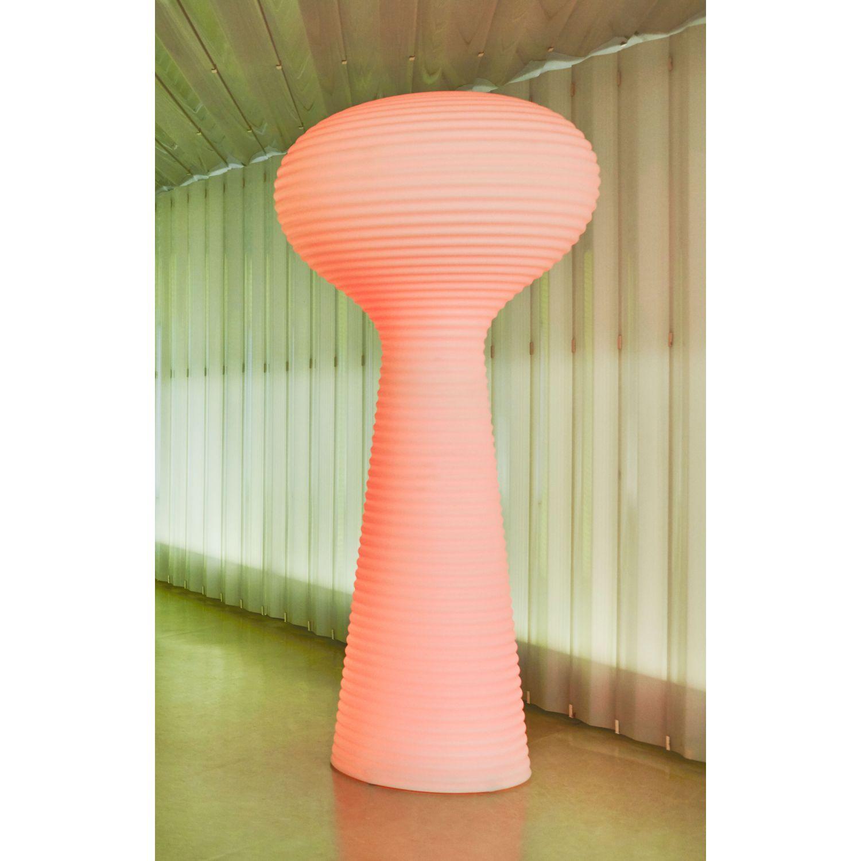 Bloom de Vondom - Lámparas de diseño grandes - OcioHogar.com