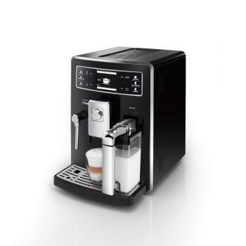 Cafetera Espresso automática Xelsis Class Black