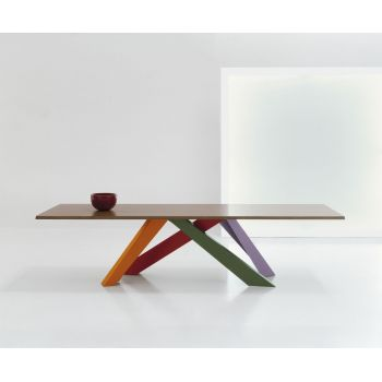 Mesa de comedor Big Table