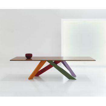 Mesa de comedor Big Table