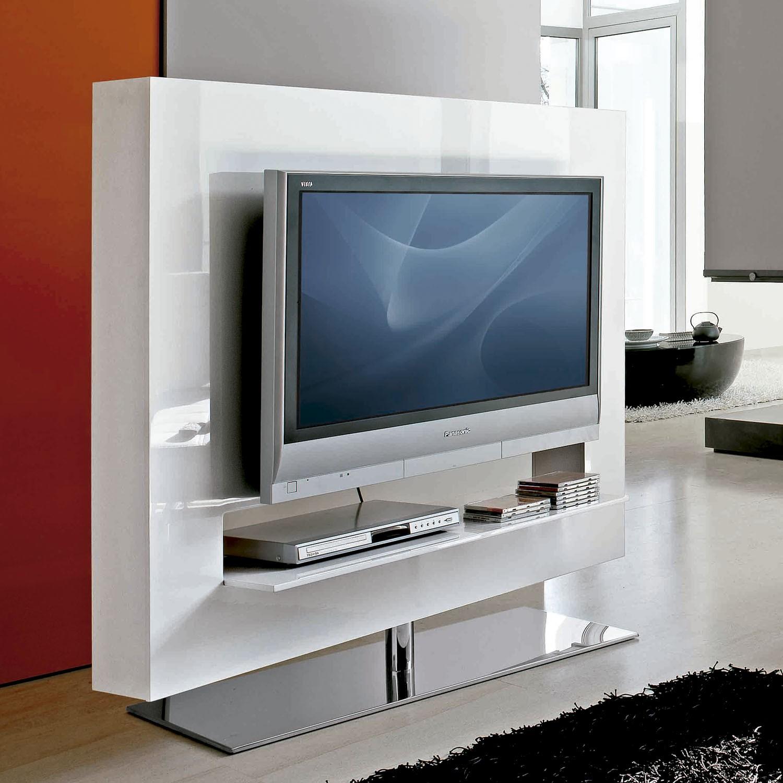 diseo de muebles de tv