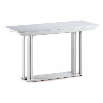 Mesas extensibles entra y sorpr ndete - Comoda mesa extensible ...