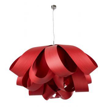 Lámpara Agatha SG Grande