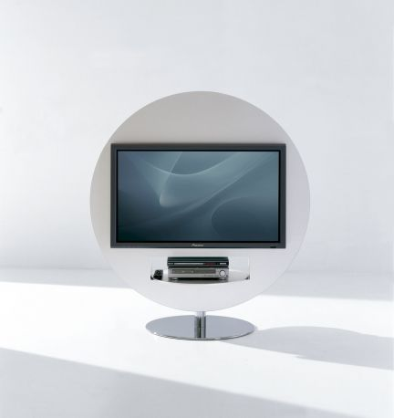 Mueble de TV Visión Bonaldo