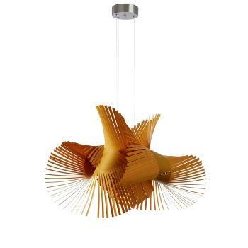 Lámpara Minimikado