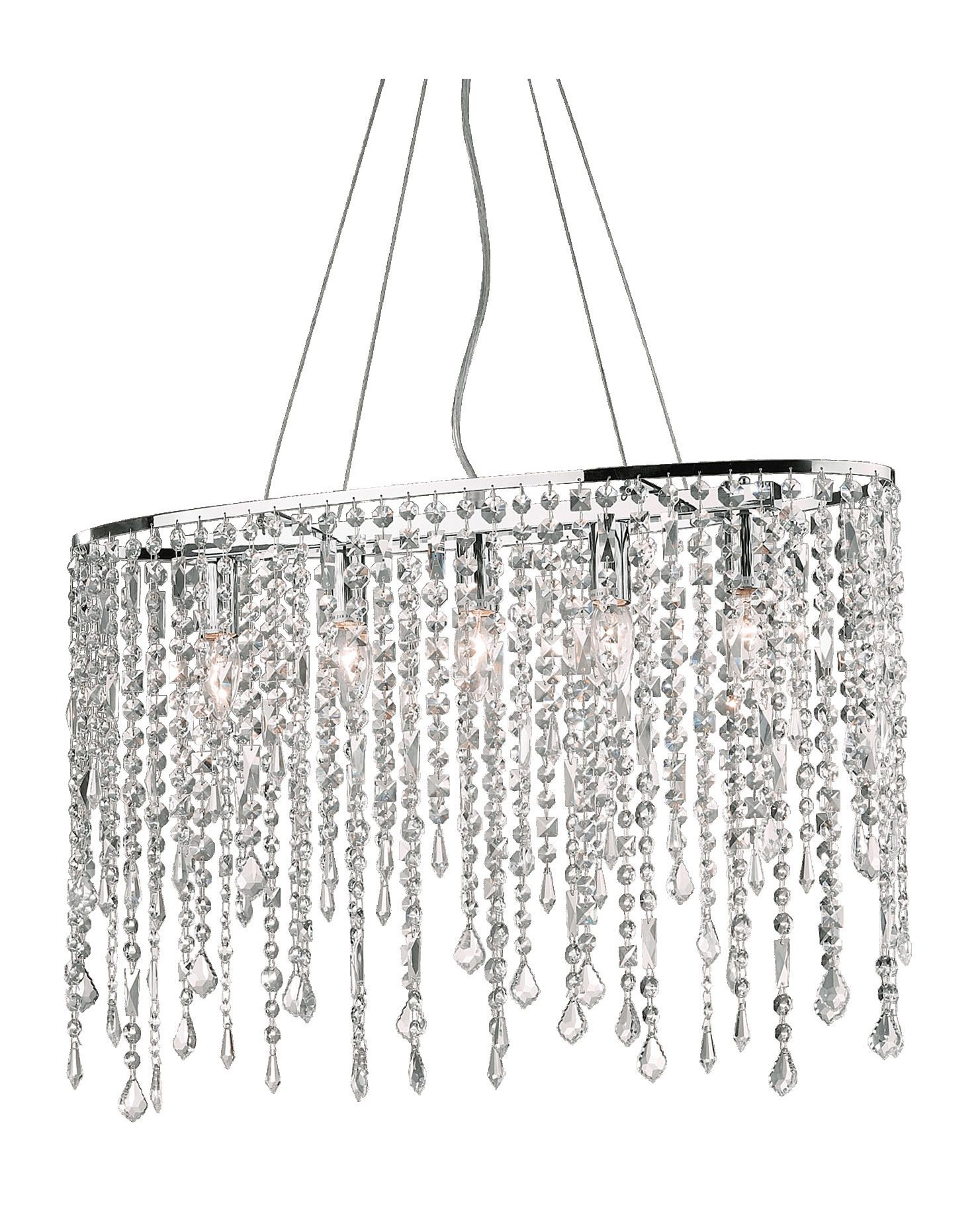 Rain de Lámparas Sp5 Ideal de techo Clear Lux doeBWrCx