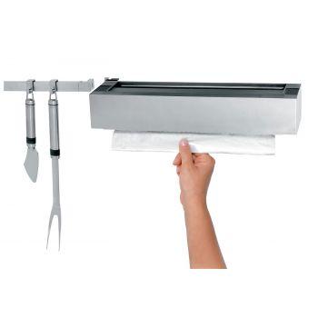 Dispensador film o aluminio