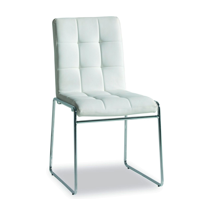sillas de comedor de diseo