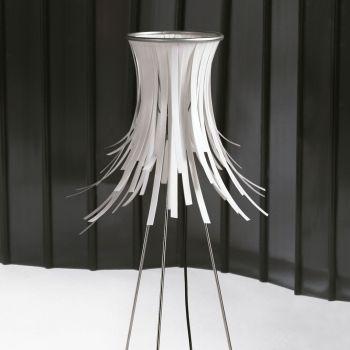 Lámpara de mesa Bety BE01