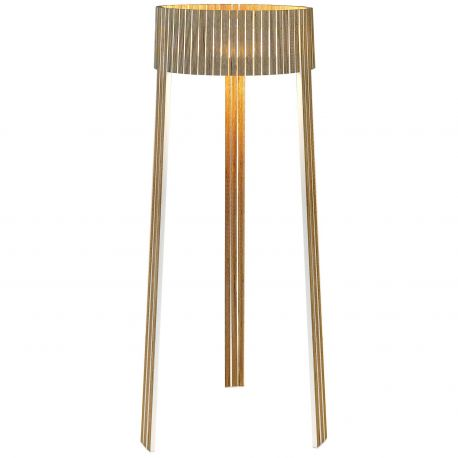 Lámpara de pie Shio SH03 de Arturo Álvarez
