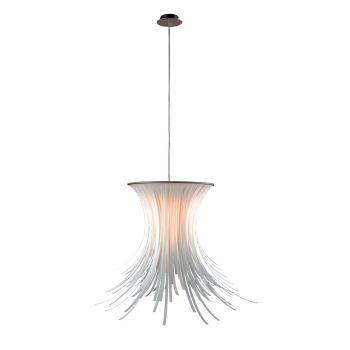 Lámpara de techo Bety BE04