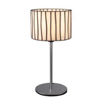 Lámpara de mesa Curvas CV01