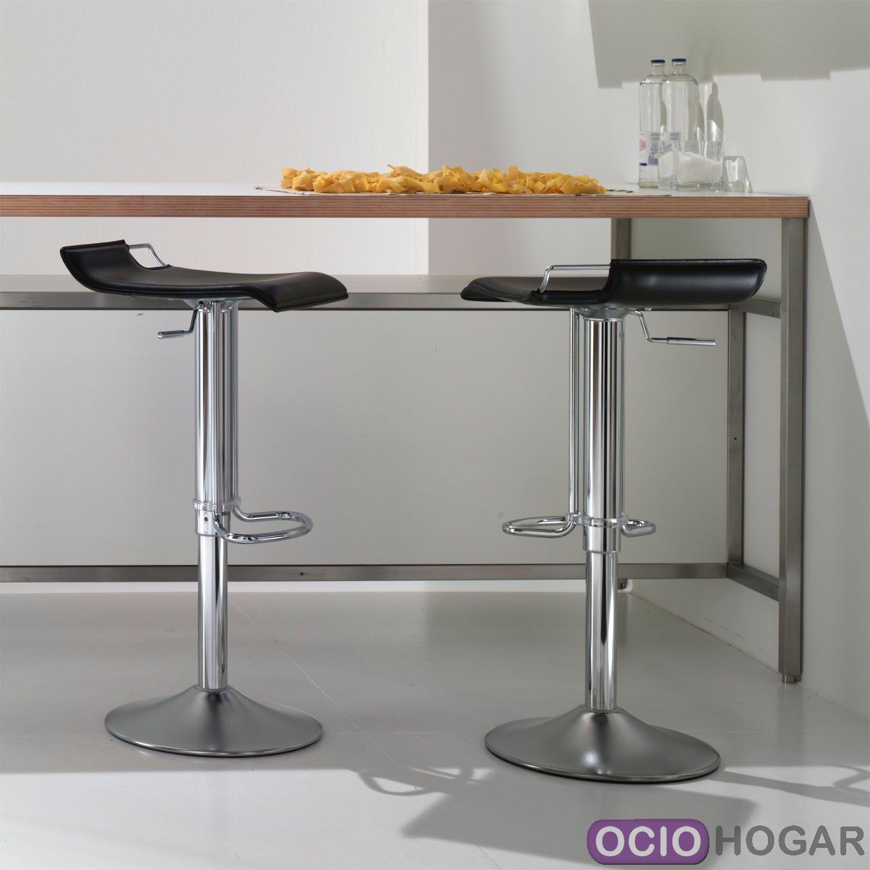 Comprar taburete hoppy de bonaldo online for Taburetes de cocina modernos