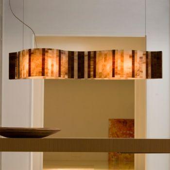 Lámpara de techo Vento VN04