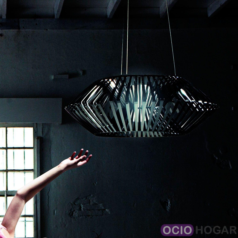 L mpara de techo v vv04 de arturo lvarez - Arturo alvarez lamparas ...