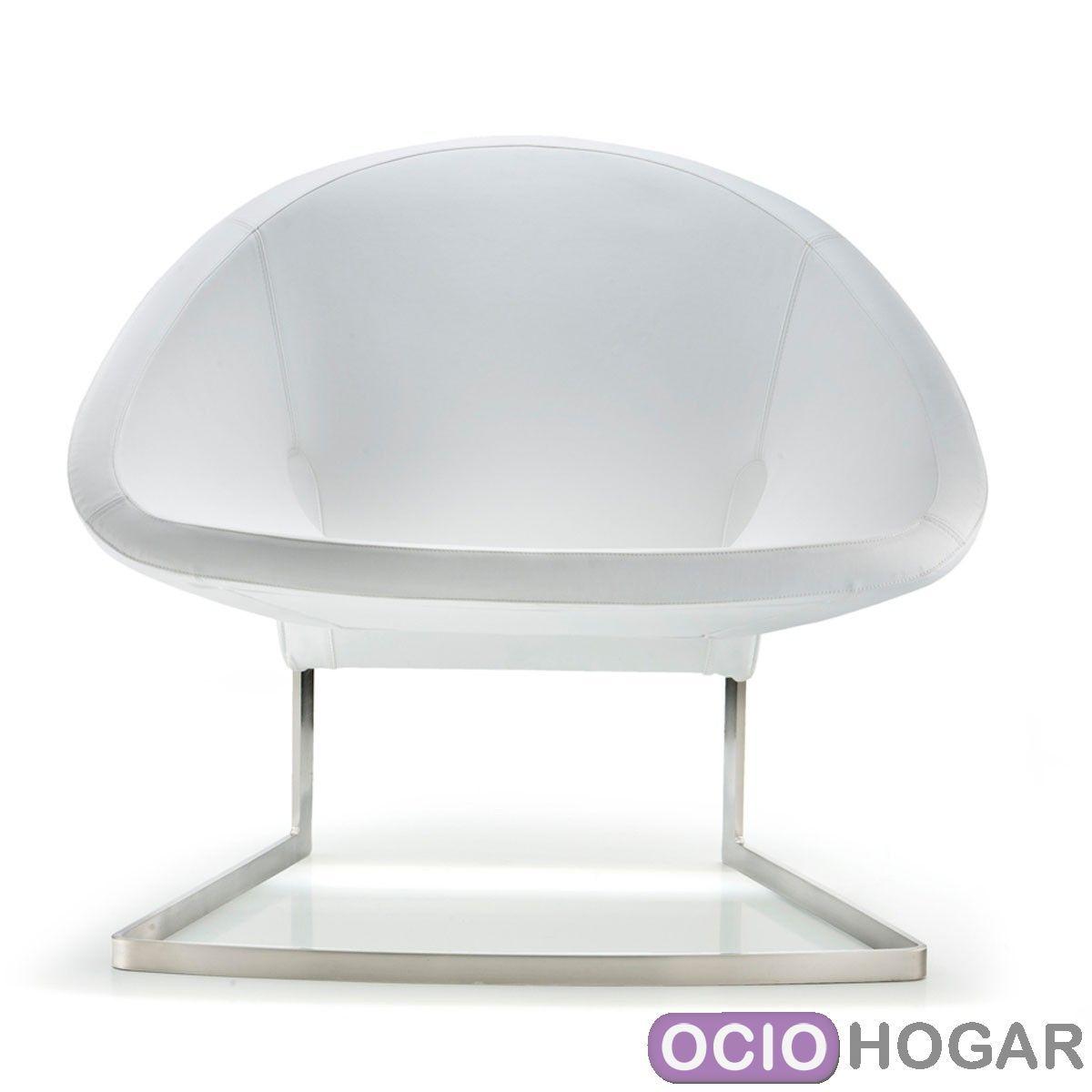 Silla de piel joker de pedrali sillas de dise o en for Sillas de piel modernas