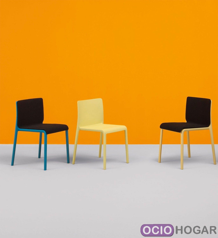 silla de dise o volt de pedrali sillas de dise o en On sillas de diseño outlet