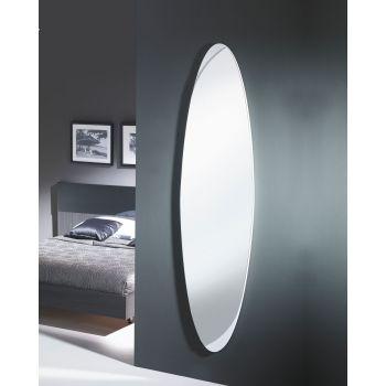 Espejo de diseño Laluna