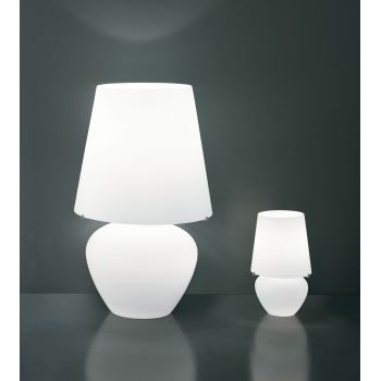Lámpara de mesa Naxos