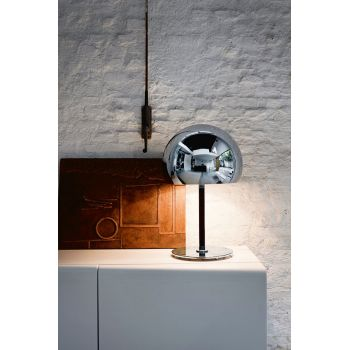 Lámpara de mesa Calimero