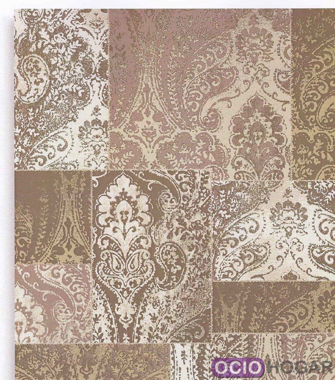 Alfombra fendi de carving en - Carving alfombras ...