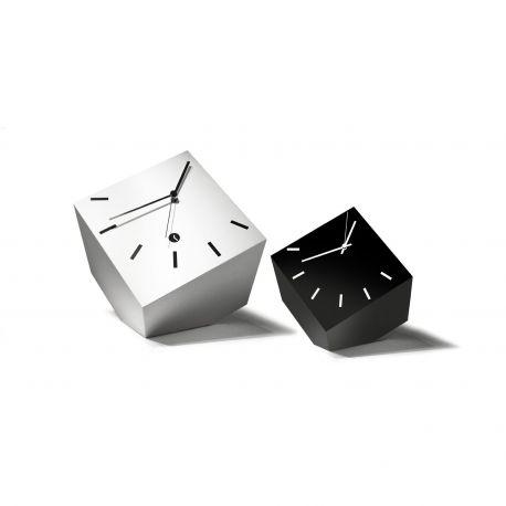 Reloj de mesa Box de Tothora