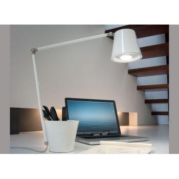 Lámpara de mesa Cap